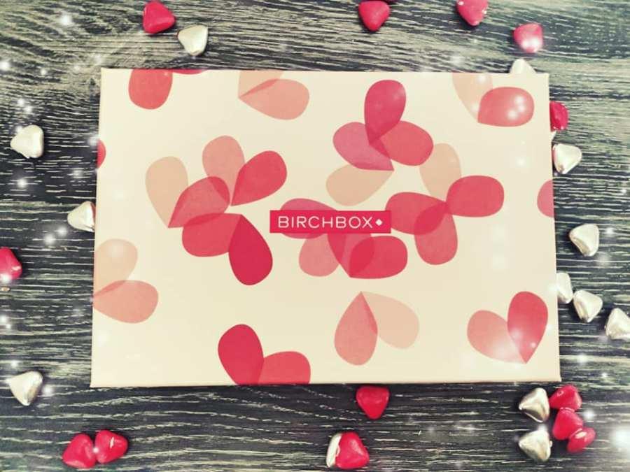 birchbox-fevrier-2019-amour-contenu-spoiler-avis-test-code-promo