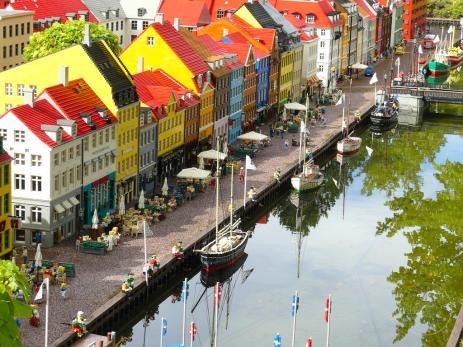 7-jours-au-danemark-en-famille-itineraire-visites-activites-28