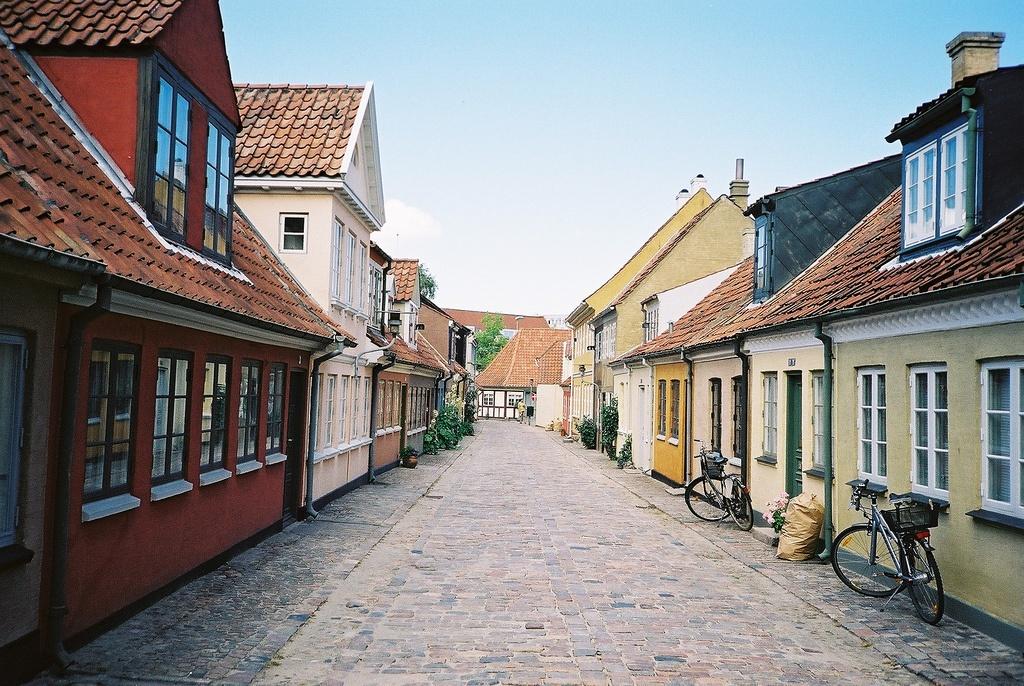 7-jours-au-danemark-en-famille-itineraire-visites-activites