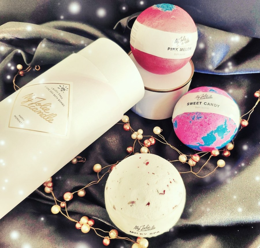 bombes-boules-bain-my-jolie-candle-happy-moments-avis-test
