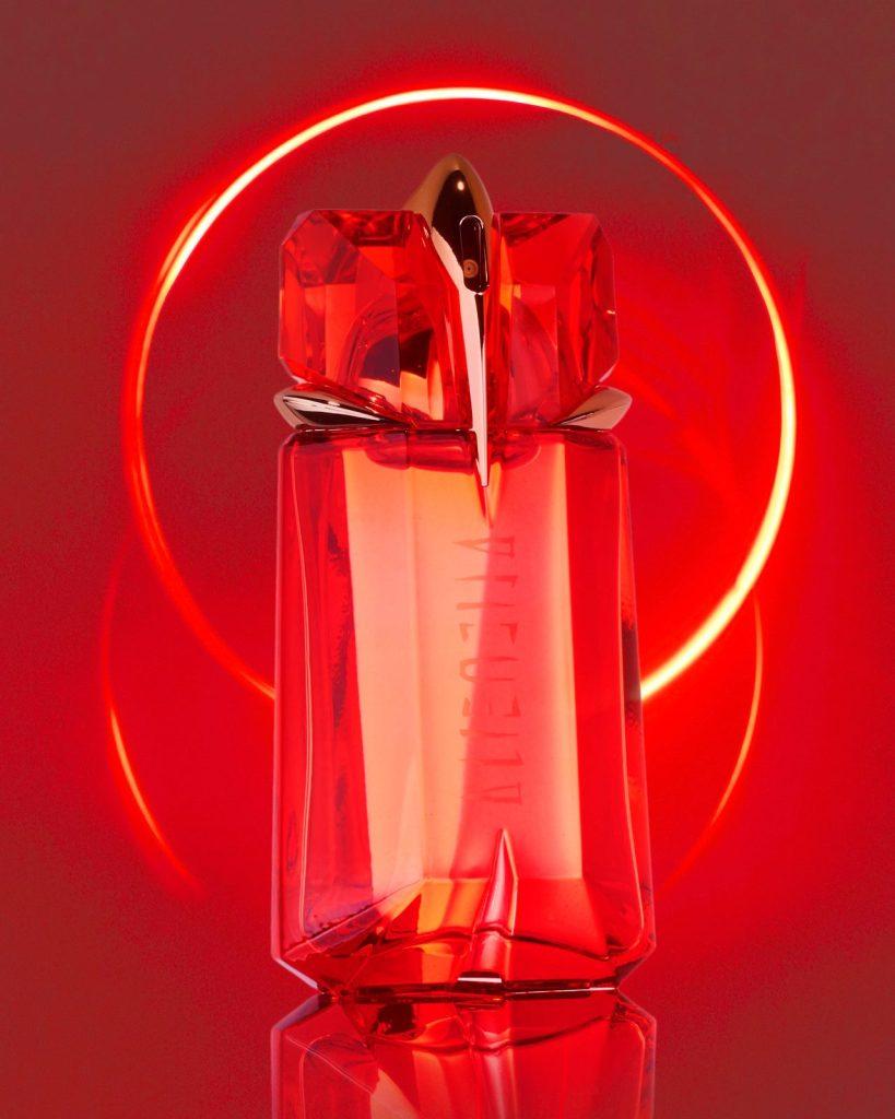 nouveautes-parfums-printemps-2019-alien-fusion-mugler