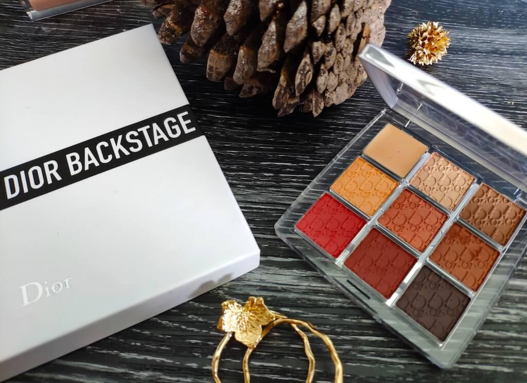 palette-dior-backstage-amber-neutrals-swatches-avis-test