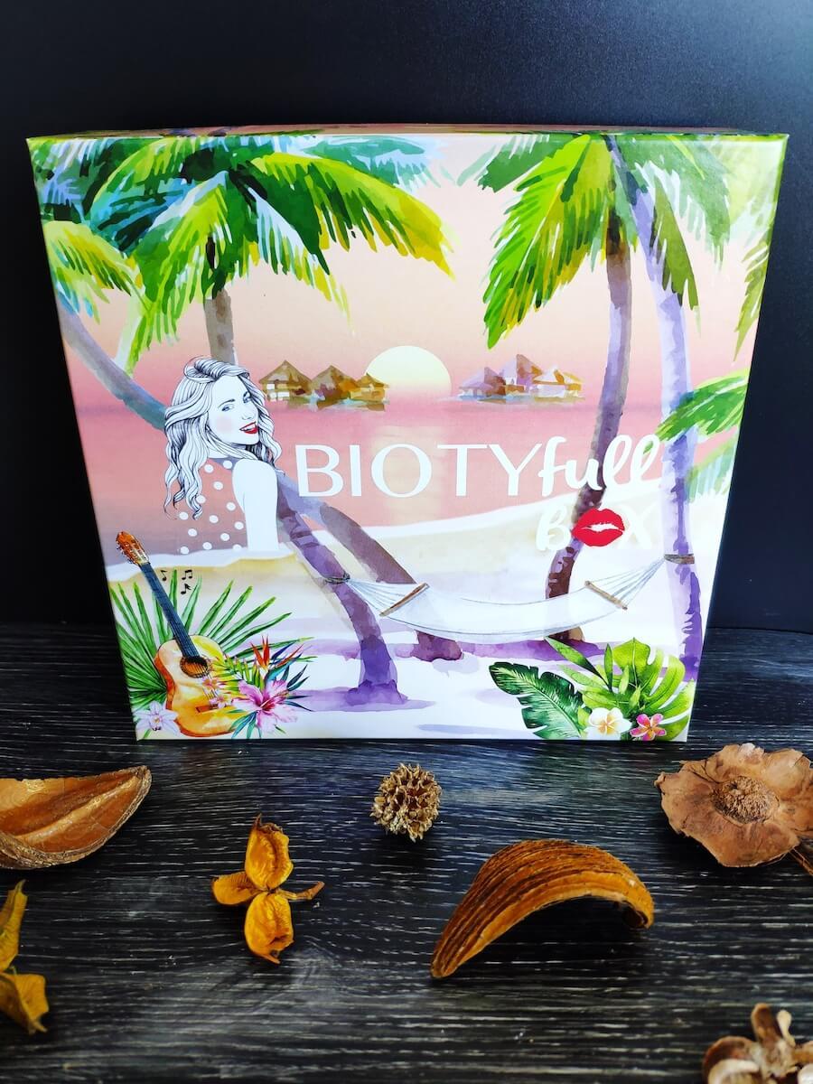 biotyfull-box-juin-2019-avis-contenu-spoiler