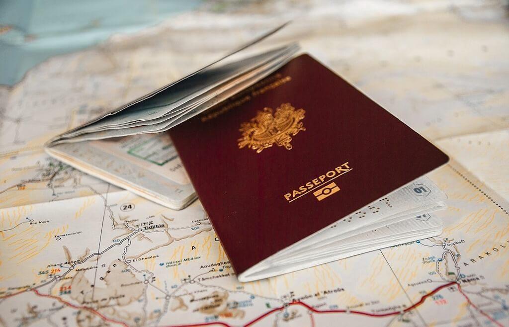 formalite-visa-russie-passeport-voyage-moscou