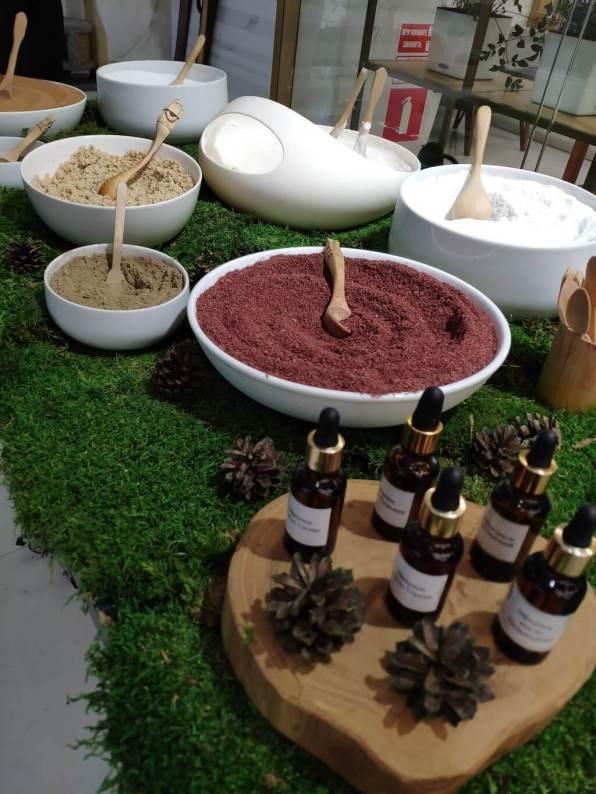 soins-naturels-spa-natura-siberica-moscou