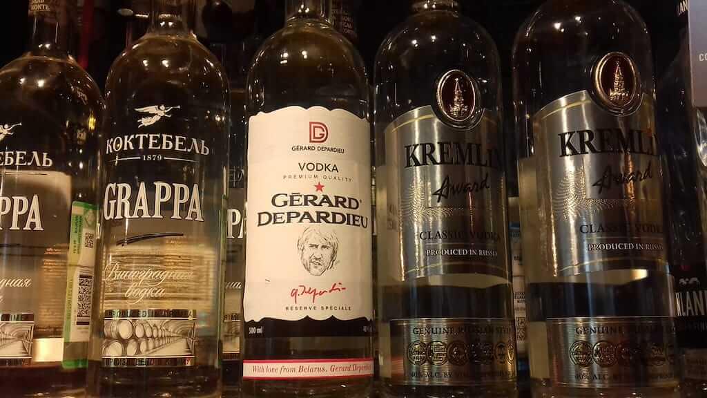 vodka-souvenirs-specialites-russe-voyage-moscou