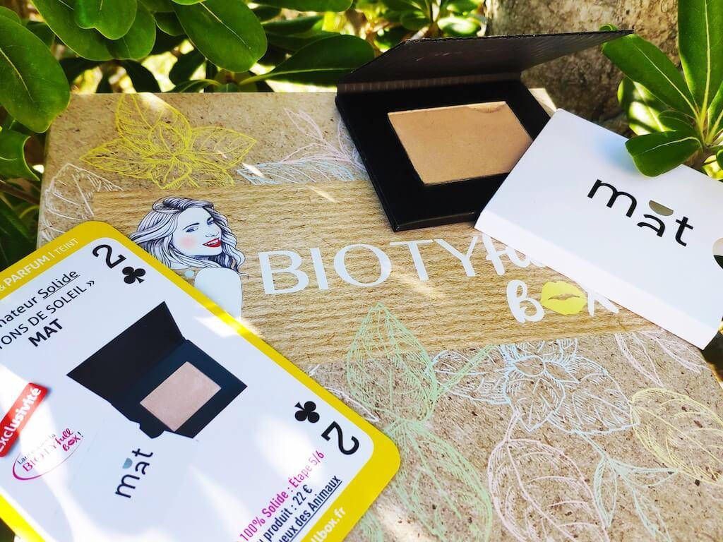 avis-contenu-biotyfull-box-octobre-2019-recyclable-solide-bio
