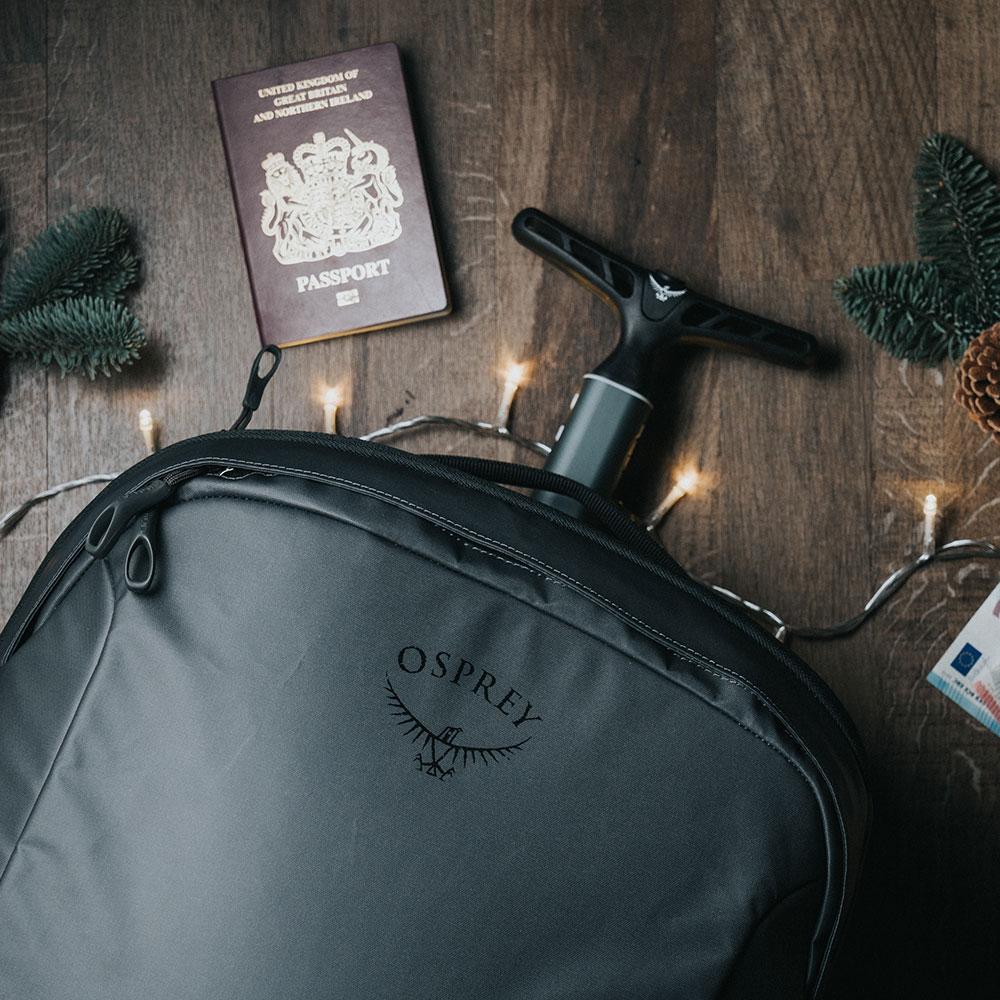 Osprey-2019-idee-cadeau-noel-voyageur