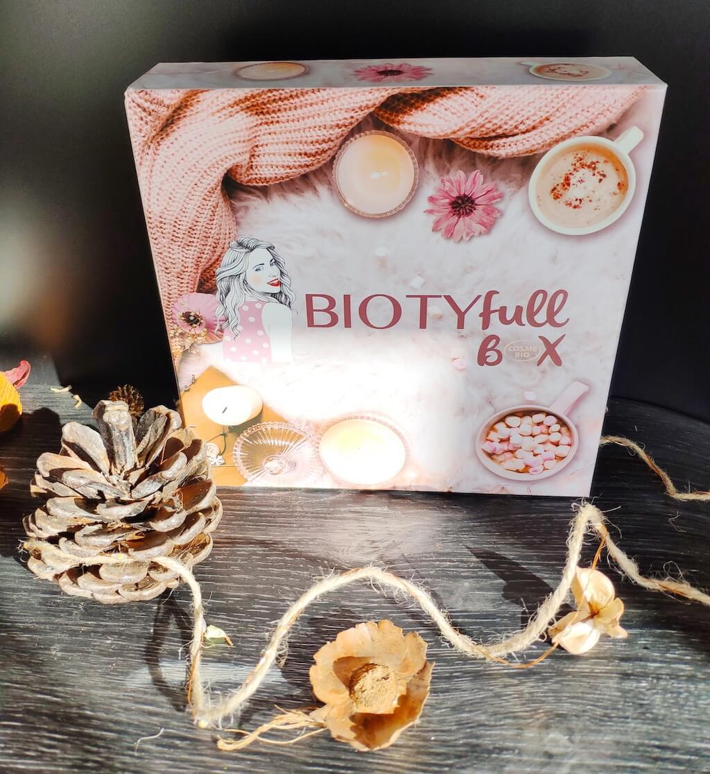 biotyfull-box-novembre-2019-cosmebio-avis-contenu-promo
