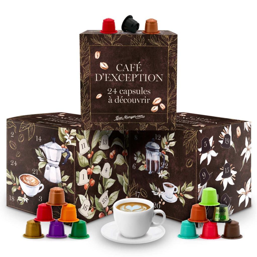 calendrier-de-l-avent-gourmand-capsules-cafe-exception