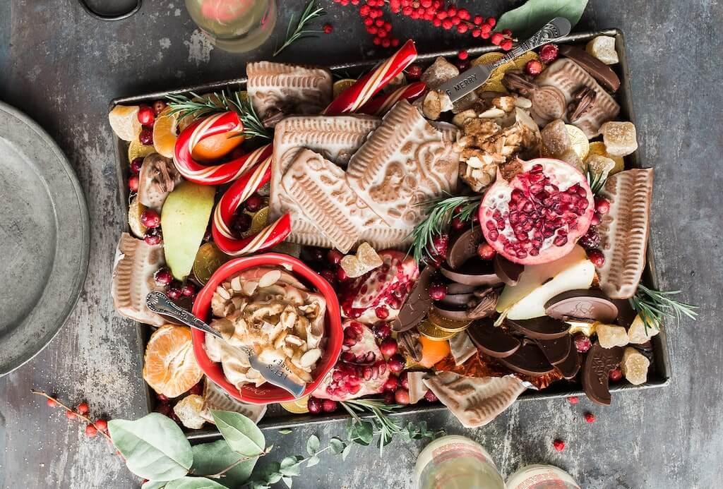 idees-gourmandes-cadeau-fetes-noel-reveillon