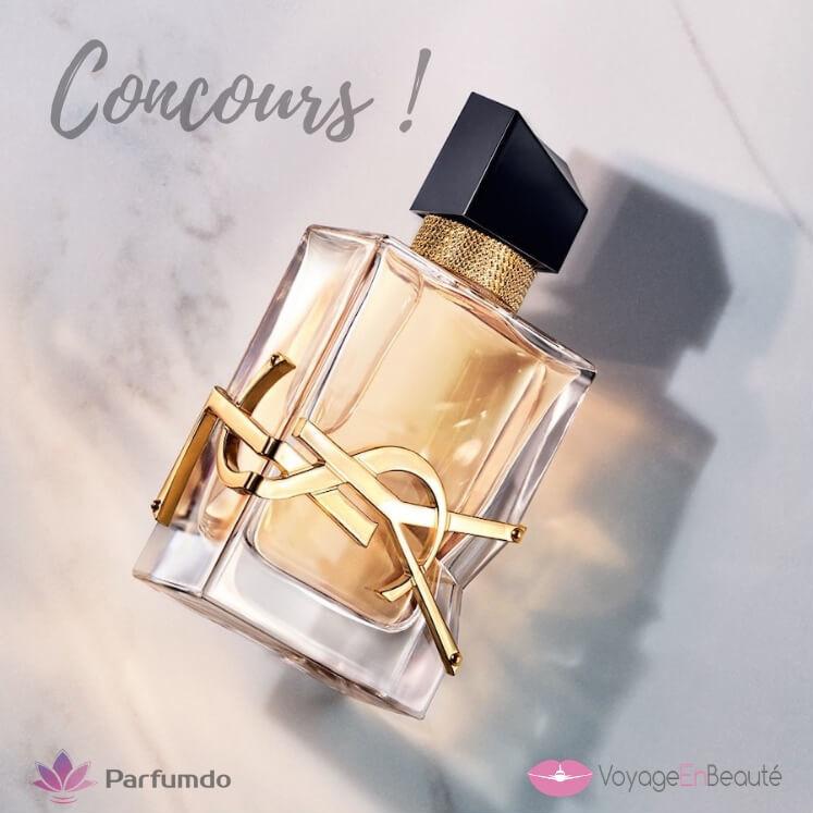concours-libre-yves-saint-laurent-parfum(1)