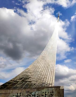 programme-sejour-moscou-visites-monuments-incontournable-6
