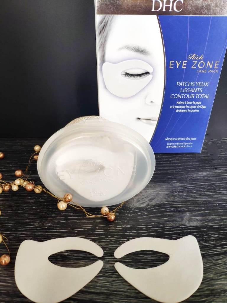 soins-maquillage-yeux-routine