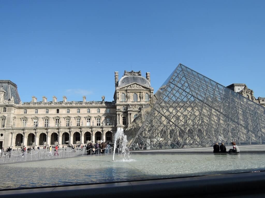 visiter-musee-virtuellement-louvre-paris