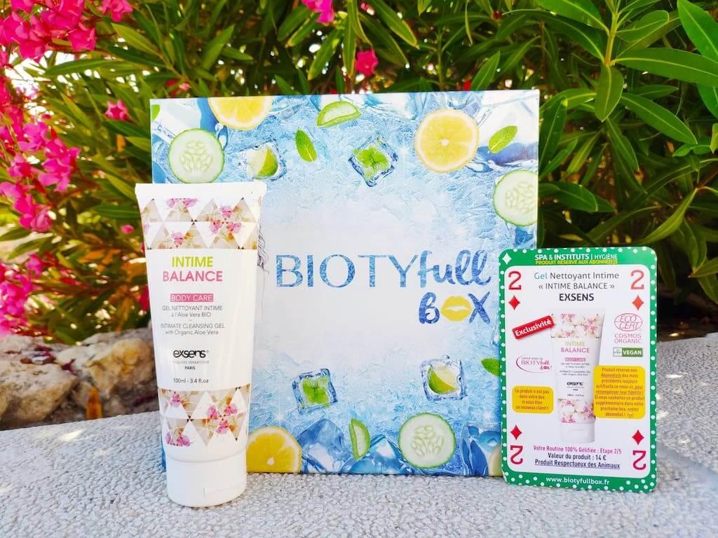 avis-test-biotyfull-box-juin-2020