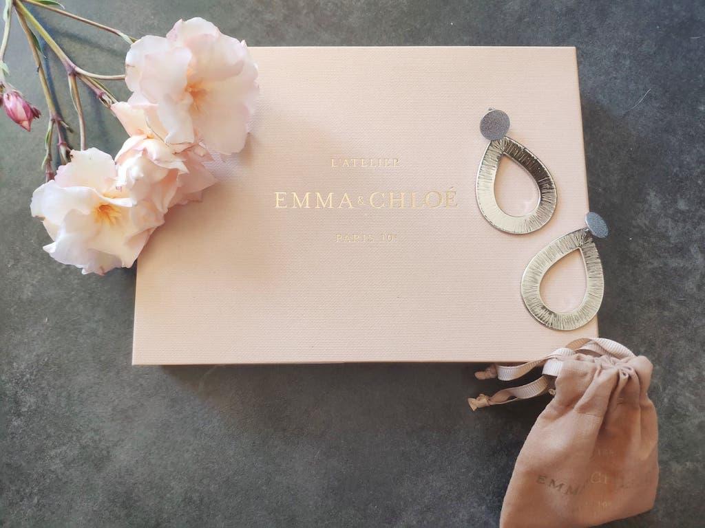 bijou-box-l-atelier-emma-chloe-juin-2020-avis