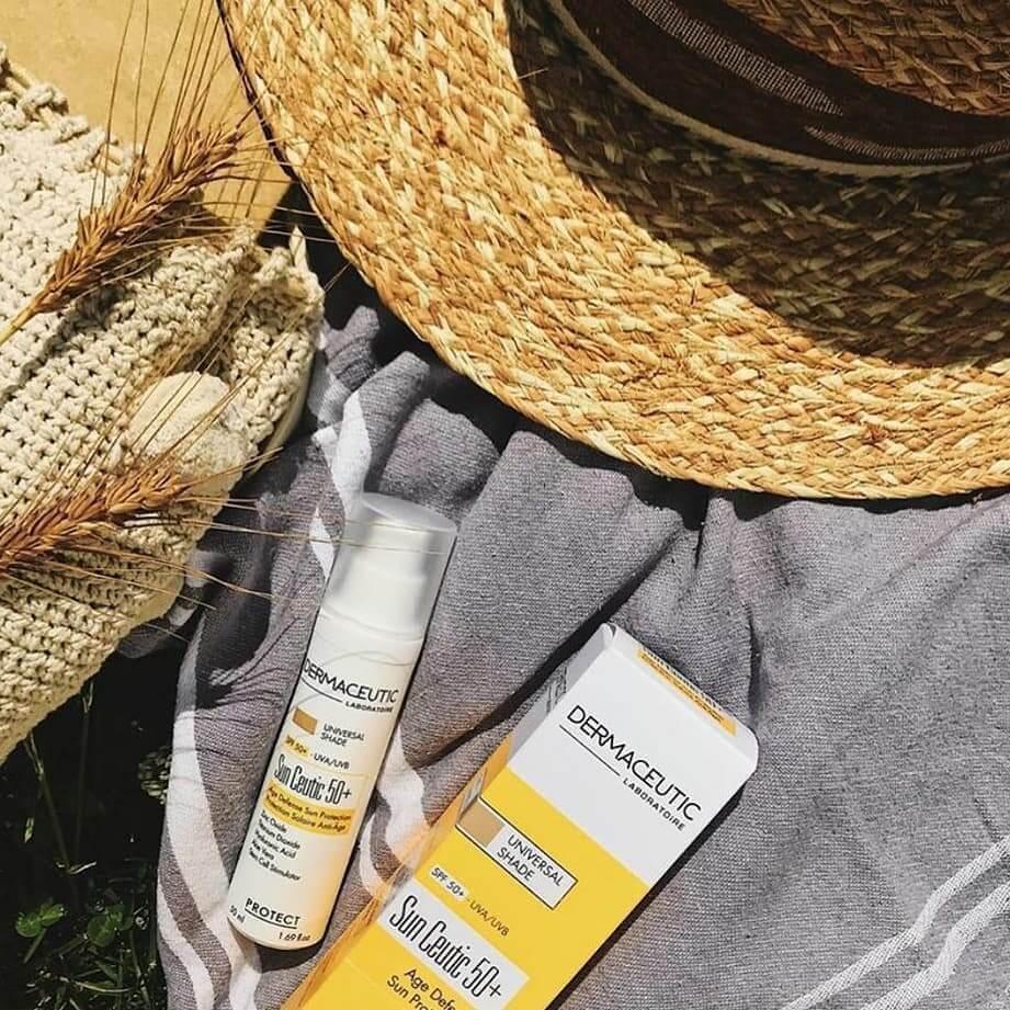 avis-test-sun-ceutic-50-dermaceutic