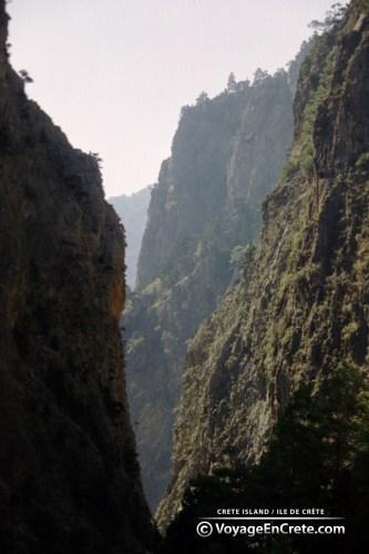 014-crete-island-voyageEnCrete-Com-3