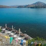 Tourisme à Lemnos