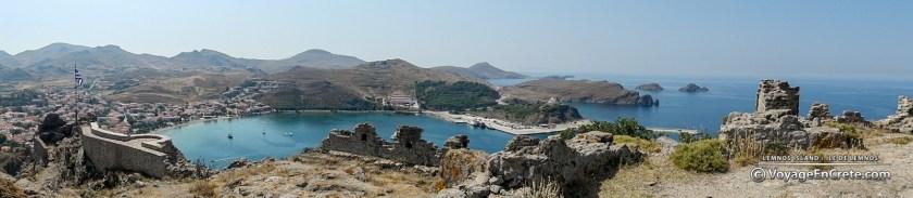 2012-lemnos-island-ile-2