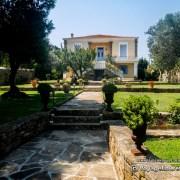 Consulat de Limnos