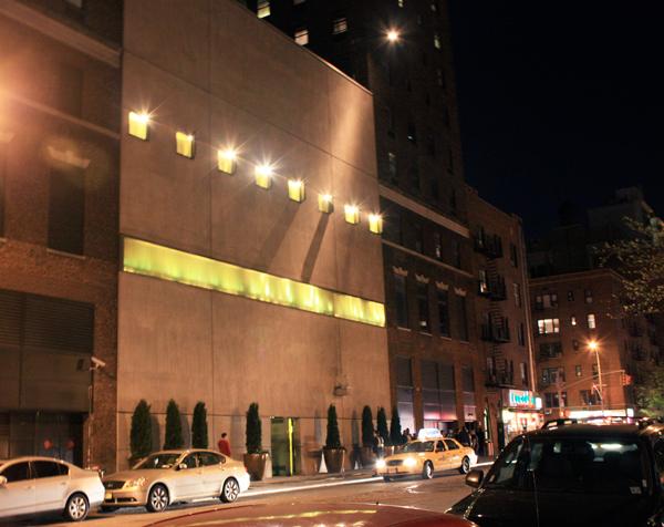 Hotel-hudson-façade