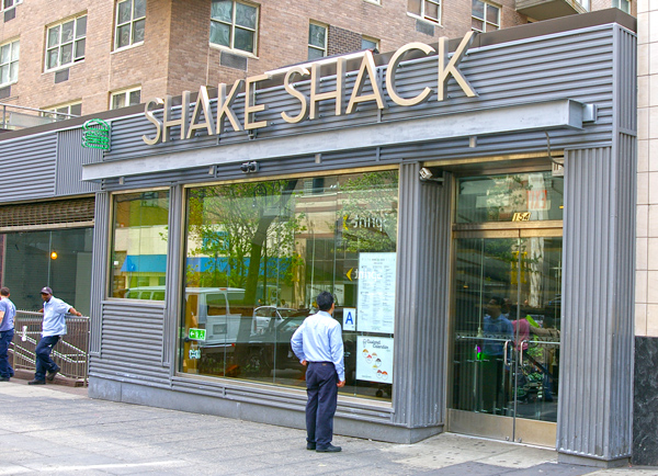 shack-shake-upper-east-side-