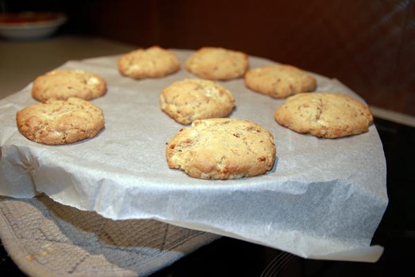 recette-cookies-12