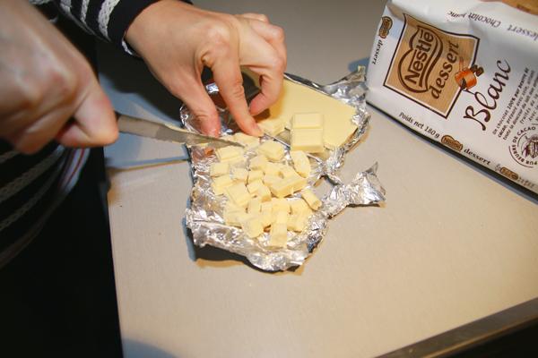 recette-cookies-3