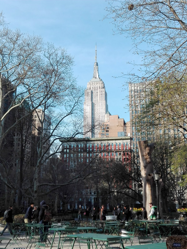 points-de-vue-madison-square-park
