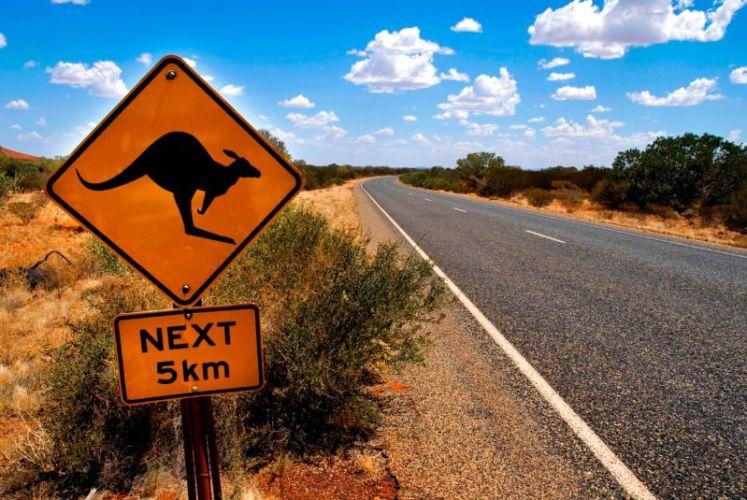 12 choses à voir absolument en Australie