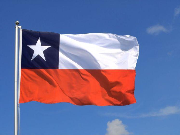 10 choses à voir ou faire absolument au Chili