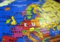 Les 3 hôtels les plus insolites en Europe
