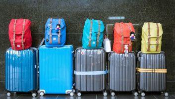 Les tailles standard des bagages (Cabine et Soute)