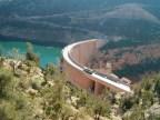 barrage de Bin el Ouidane