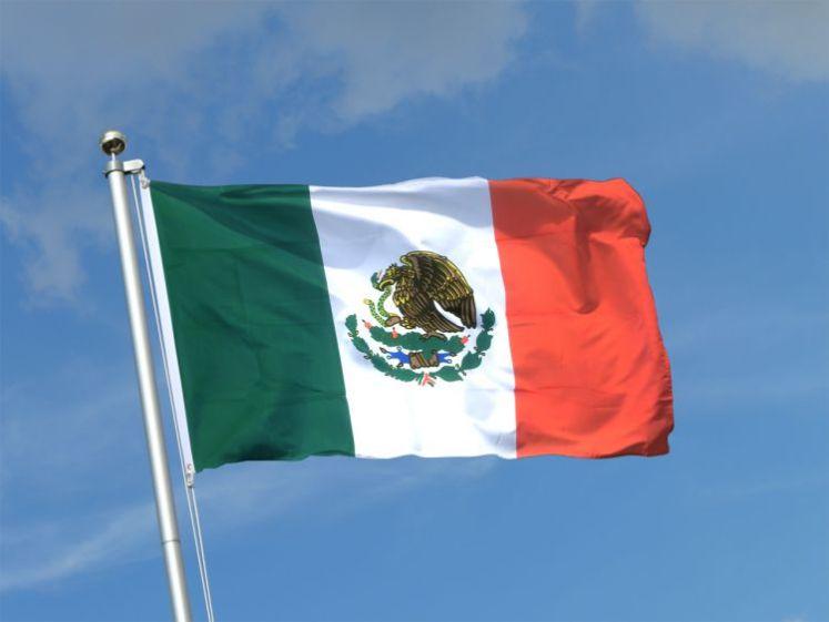 10 choses à voir absolument au Mexique