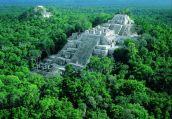 Calakmul-une-ancienne-civilisation