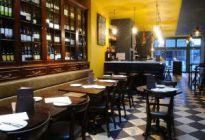 barrica-restaurant-londres