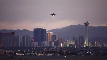 3 Excursions à faire depuis Las Vegas