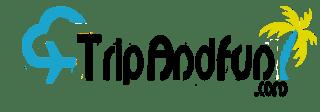 TripAndFun.com