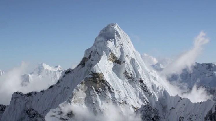 5 conseils pour un trekking pas cher dans l'Himalaya