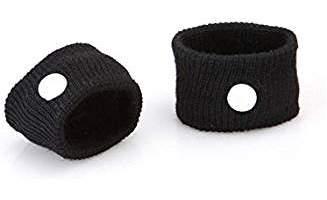 bracelet anti nausée