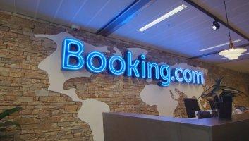 Booking.com : Test & Avis