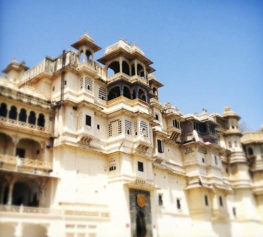 udaipur-city-palace-entrance