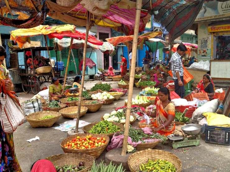 udaipur-market-01
