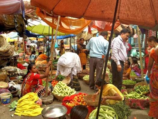 udaipur-market-02