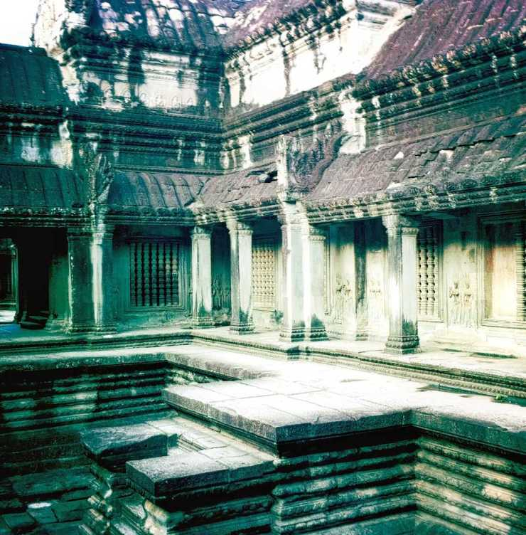 angkorwat-internal-courtyard