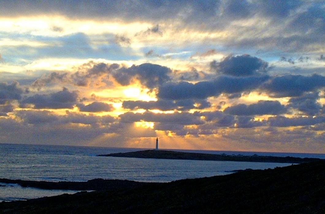 Esperance lighthouse