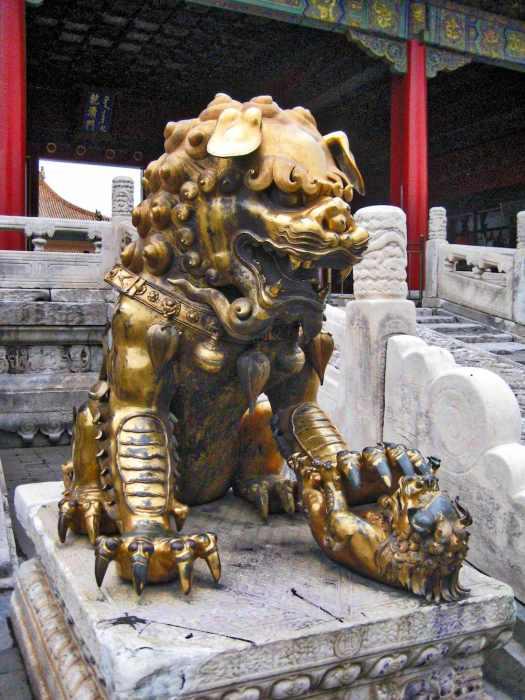 forbidden-city-lion